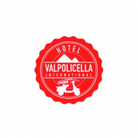 hotel-valpolicella-international