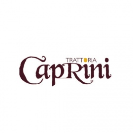 trattoria-caprini-wine-shop